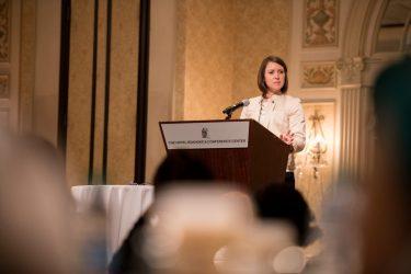 KRR_6024 Women's Leadership Summit