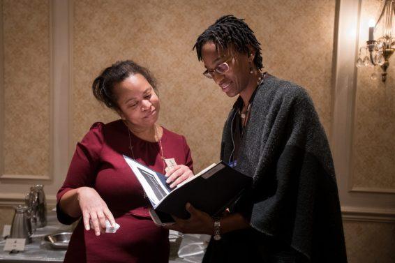 KRR_6243 Women's Leadership Summit