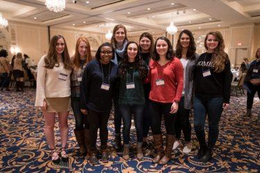 KRR_6295 Women's Leadership Summit