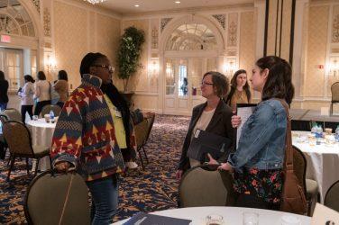 KRR_6344 Women's Leadership Summit