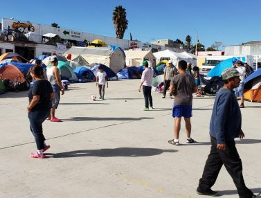 Tijuana2 Al Otro Lado