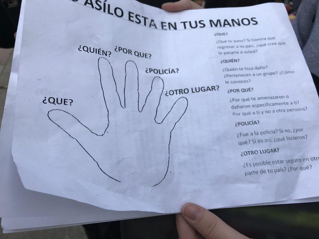 Tijuana3 Al Otro Lado