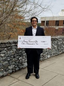 20-BT2U-3rd-place-e1555591685931 Entomeal Awarded First Prize in W&L's Business Plan Competition