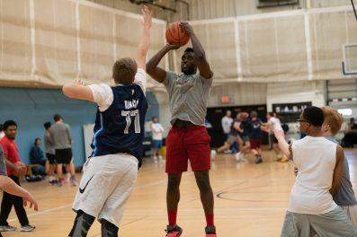 SABU-BasketballSOC012519_10 Inside W&L 2019