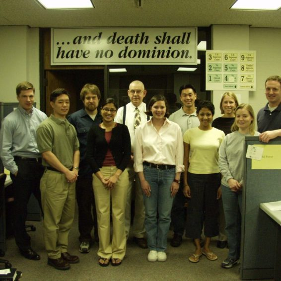 VC3_03.24.03_24 Farewell to the VC3