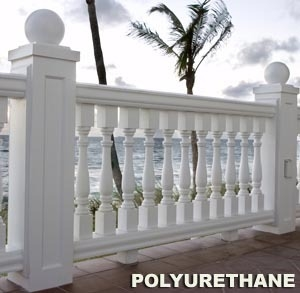 Architectural Balustrade Systems Architectural Mall   Pvc Balustrades And Handrails   Stair Railing   Hospital Corridor   Cable Railing Systems   Balcony Railing   Nsto