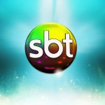 LOGO DO SBTCOLUNA DA TV