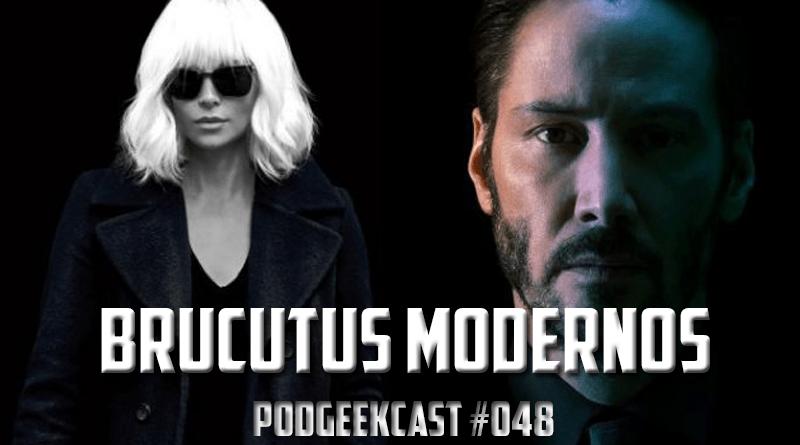 048 – Brucutus Modernos