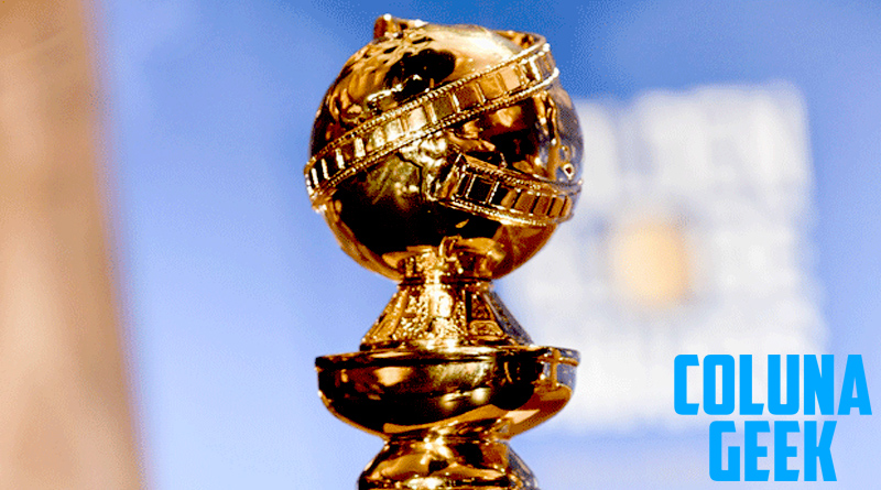 77º Globo de Ouro – O que teve de importante?