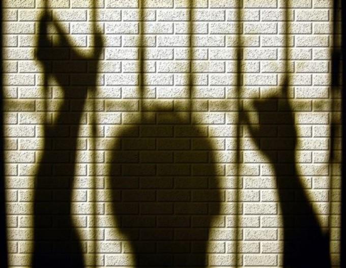 suicidio-em-cadeia