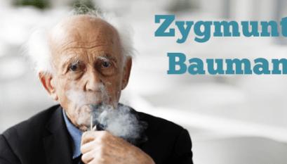 Amor Líquido - Zygmunt Bauman: Uma Resenha | Colunas Tortas
