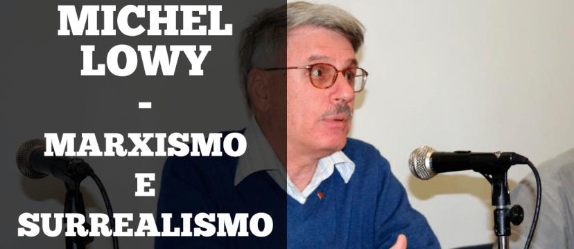 Michel Lowy
