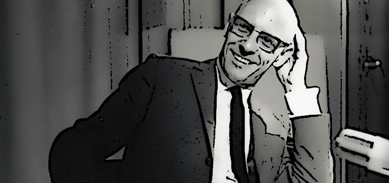 Foucault borrado
