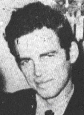 50 anos de ditadura Stuart Angel,