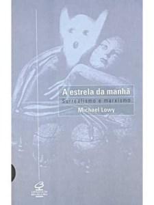 O livro foi lançado em 2002, pela editora Civilização Brasileira.