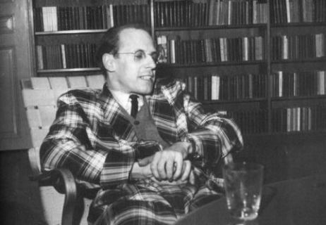 Quem tem medo de Foucault?