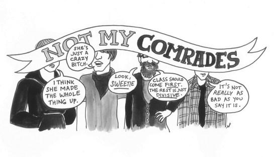 PR_Challenge Patriarchy_comrades (1)
