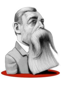 Do Socialismo Utópico ao Socialismo Científico