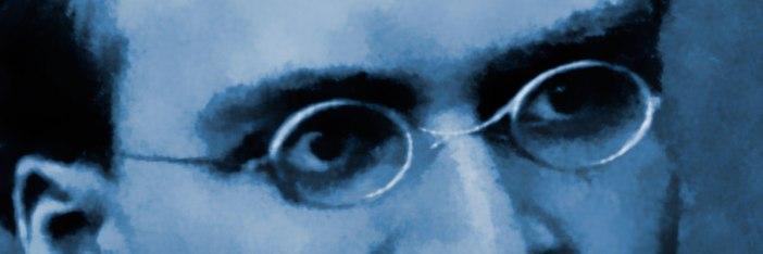Nietzsche e seus olhos