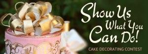cake_decorating_graphic