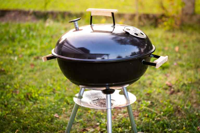 Read more about the article Ultimate Guide to BBQ – Equipment