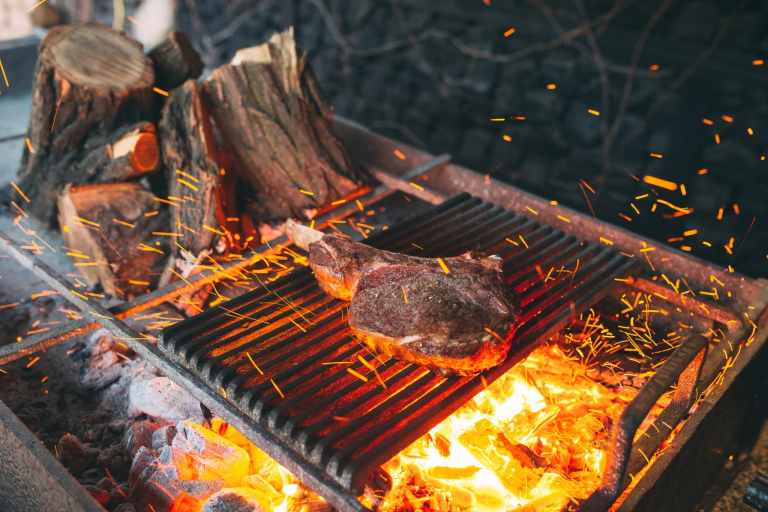 Read more about the article Ultimate Guide to BBQ – Part One, The Basics