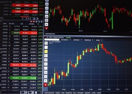 MetaTrader 4 vs. MetaTrader 5
