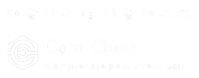 COM CHINE