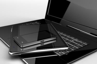 com-empreintes - création site web design adaptatif pour artisan TPE-PME - By Com' Empreintes
