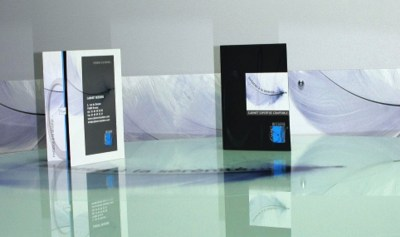 création sur mesure design graphique pour plaquette pour consultant - TPE-PME - By com-empreintes