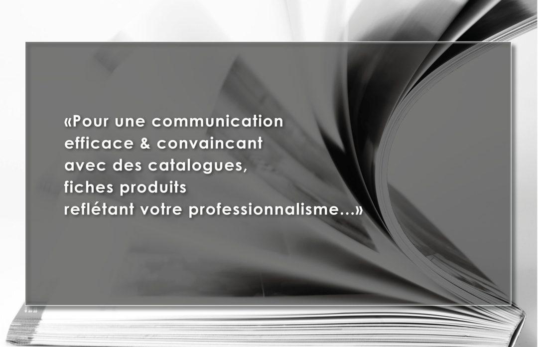 les atouts de la communication papier - Par Com' Empreintes