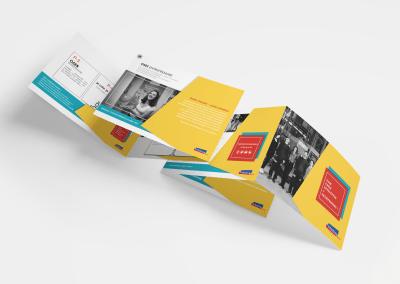 Plaquette numérique Initiative Essonne