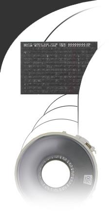 microfilm microfiche magnetic tape