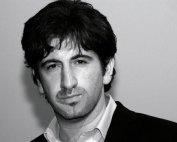 Ali Habashi