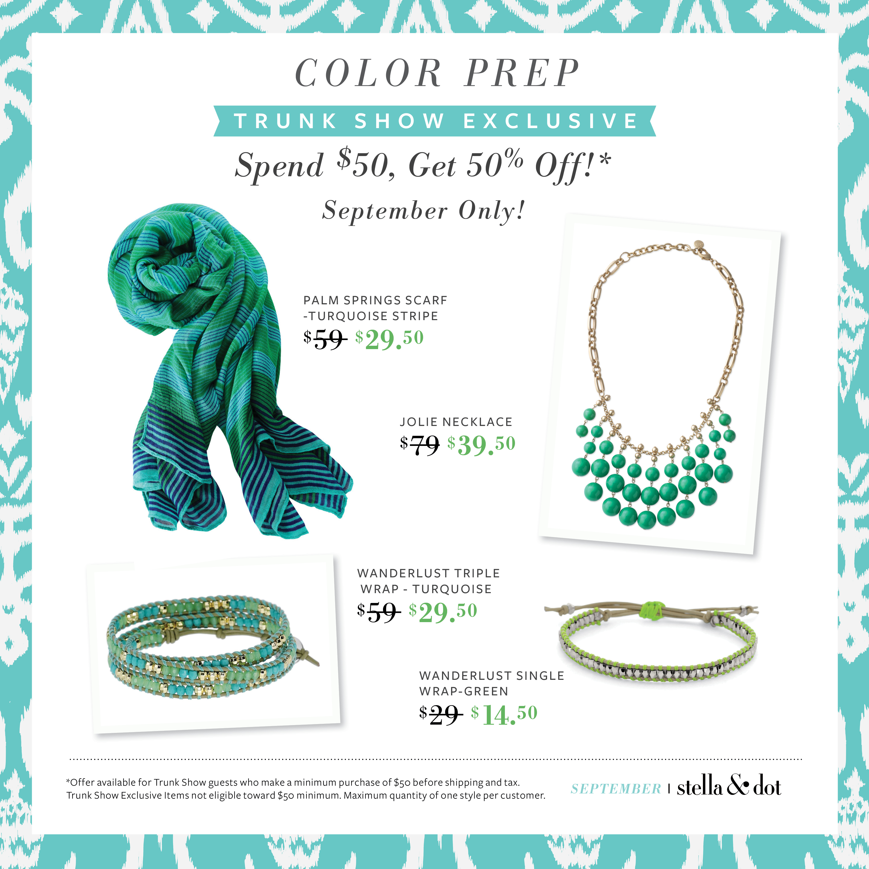 https://i2.wp.com/com.stelladot.stylists.s3.amazonaws.com/images/Lounge%202013/September/Sept_TSE_FB_US.jpg