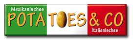 potatoes.at