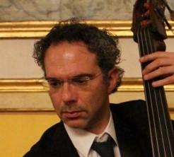 Francesco Piovan