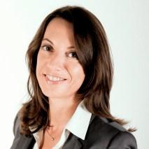 Nadia Pasqual, giornalista, professionista relazioni pubbliche