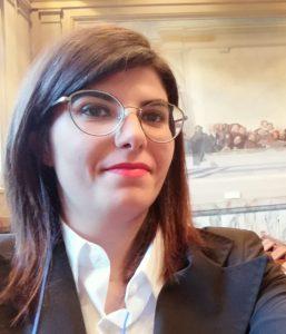 Lia Grisolia