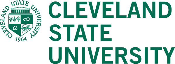Cleveland State University/Cleveland Clinic