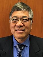 Qing Meng, PhD