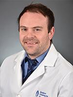 Roy Peake, PhD