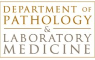 departmentofpathologylogo