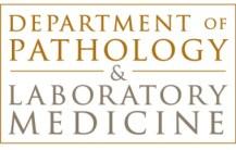 departmentofpathologylogo