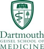 1302_DartGEISEL_Logo_decal