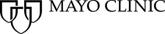 MayoClinic_logo2