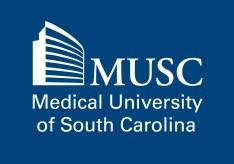 musc_logo_trans