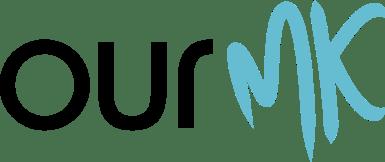 ourmk.org