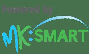 MKS-poweredby-hires