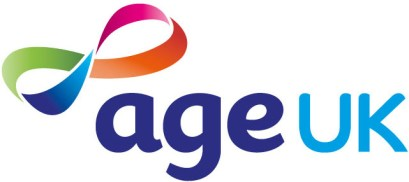 Age UK Logo rgb